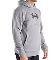 Under Armour Storm Armour Fleece Logo Hoodie 1289041