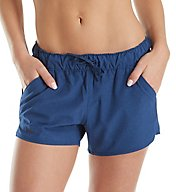 Under Armour UA Storm 1 Do Anything Stretch Woven Short 1289413