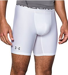 Under Armour HeatGear Armour 2.0 Boxer Brief with Cup 1289570