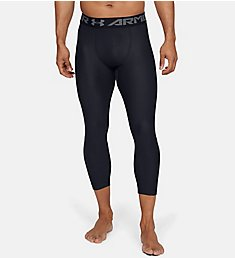 Under Armour Heatgear Armour 2.0 3/4 Legging 1289574