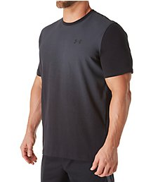 Under Armour Gradient Short Sleeve T-Shirt 1289888
