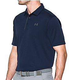 Under Armour Tech Performance Polo 1290140