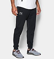 Under Armour Core Sportstyle Performance Jogger 1290261