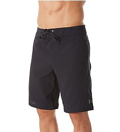 Under Armour Armourvent Boardshort 1290504