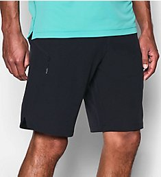 Under Armour Reblek Boardshort 1290505