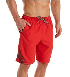 Under Armour Mania Volley Swim Short 1290508