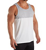 Under Armour Fractle Tank 1290524