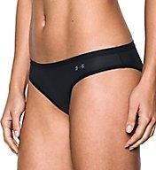 Under Armour UA Pure Stretch Sheer Bikini Panty 1290947