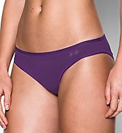 Under Armour UA Pure Stretch Sheers Bikini Panty 1290947