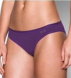 Under Armour UA Pure Stretch Sheers Bikini Panty 1290947