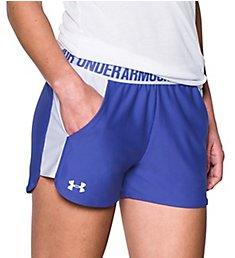 Under Armour UA Play Up Short 2.0 1292231