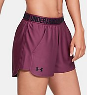 Under Armour UA Play Up Short 2.0 1292231