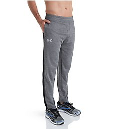 Under Armour Core Tech Terry Performance Pant 1293939