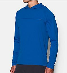 Under Armour Sunblock Lightweight Hoodie 1295111