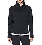 Under Armour UA Storm Extreme ColdGear Full Zip Jacket 1296899