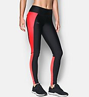 Under Armour UA Fly By HeatGear Compression Legging 1297935