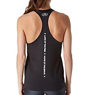 Under Armour UA Freedom Land Of The Free Tank 1298026