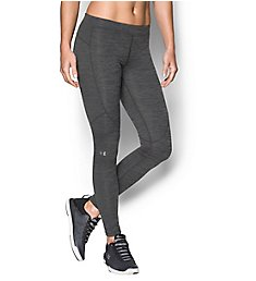 Under Armour UA ColdGear Armour Compression Legging 1298230