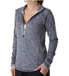 Under Armour UA ColdGear Armour 1/2 Zip Long Sleeve Shirt 1298257