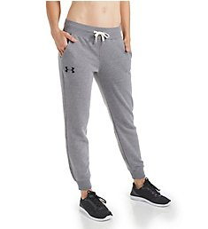 Under Armour UA Lightweight Favorite Fleece Jogger Pant 1298422