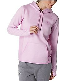 Under Armour UA Storm Armour Fleece Twist Icon Hoodie 1298594
