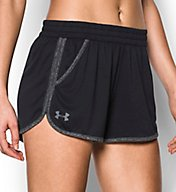Under Armour UA Tech Twist Short 2.0 1299098