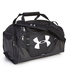 Under Armour Undeniable 3.0 Small 21 Inch Duffel 1300214