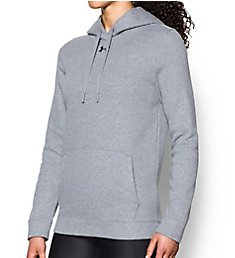 Under Armour Hustle Fleece Hoody 1300261