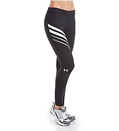 Under Armour UA Favorite Stripe Graphic Legging 1303334