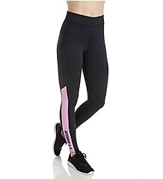 Under Armour UA ColdGear Armour Graphic Compression Legging 1304548
