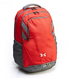 Under Armour Team Hustle 3.0 Backpack 1306060