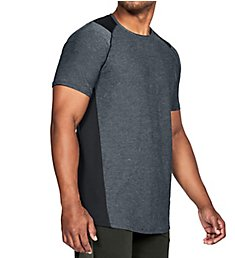 Under Armour Raid 2.0 Performance Short Sleeve T-Shirt 1306428