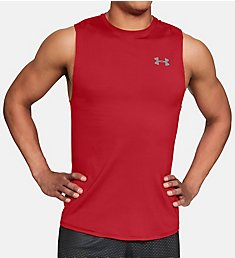 Under Armour HeatGear Tank Top 1306433