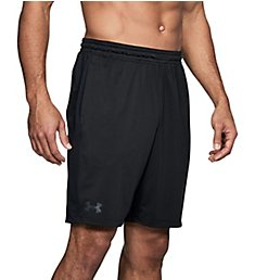Under Armour Raid 2.0 Performance Short 1306434