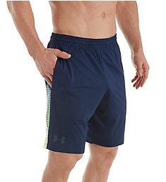 Under Armour Raid 2.0 Performance Fashion Short 1306435