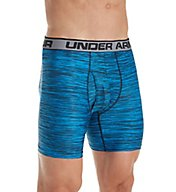 Under Armour Original Series 6 Inch Twist Boxerjock 1307029