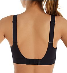 Under Armour Vanish High Impact Sports Bra 1307223
