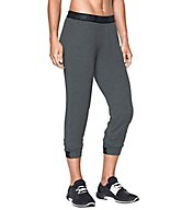 Under Armour UA Featherweight Fleece Jogger Pant 1307770