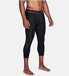 Under Armour Heatgear Armour Graphic 3/4 Tight 1309925