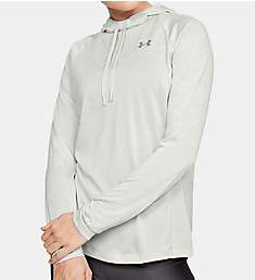 Under Armour UA Tech Twist Long Sleeve Hoody 1311501
