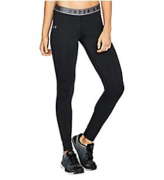 Under Armour UA Favorite Wordmark Waistband Tight 1311710