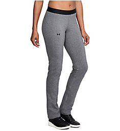 Under Armour Favorite Straight Leg Pant 1314510