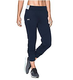Under Armour Top Step Fleece Jogger 1315622