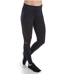 Under Armour UA ColdGear Armour Legging 1318026