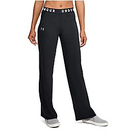 Under Armour UA Favorite Lightweight Wide Leg Pant 1320620