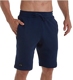 Under Armour Rival Fleece Short 1320742