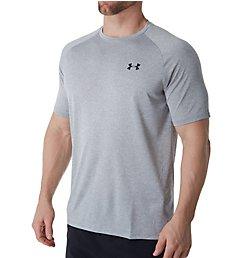 Under Armour Tech 2.0 Short Sleeve T-Shirt 1326413