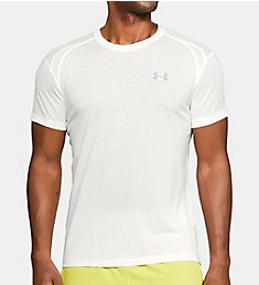 Under Armour Streaker 2.0 Short Sleeve T-Shirt 1326579