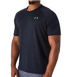 Under Armour Tech 2.0 V-Neck T-Shirt 1328190