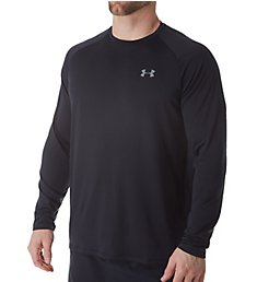 Under Armour Tech 2.0 Long Sleeve T-Shirt 1328496